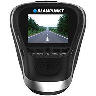 BLAUPUNKT DVR BP 2.5 FHD autós kamera - Autós kamera