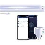 Fertőtlenítő UV Lámpa Lightsaber kit ( UV lámpa + Power Link WiFi ) - Gőzsterilizáló