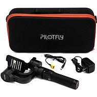 Pilotfly PF-H1se 3-Axis Handheld Gimbal Stabilizer - Tartó