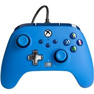 PowerA Enhanced Wired Controller - Blue - Xbox