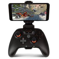 PowerA MOGA XP5-A Plus - Mobile And Cloud Gaming Controller - Kontroller