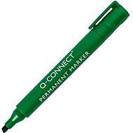 Q-CONNECT PM-C 3-5 mm, zöld