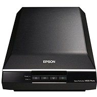 Epson Perfection V600 Photo - Szkenner