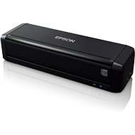 Epson WorkForce DS-360W - Dokumentum szkenner