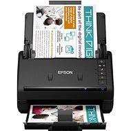EPSON WorkForce ES-500WII - Szkenner