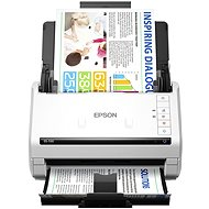Epson WorkForce DS-530 - Szkenner