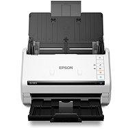 Epson WorkForce DS-530II - Szkenner