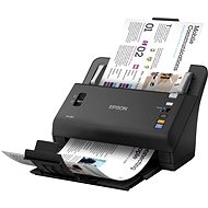 Epson WorkForce DS-860 - Szkenner
