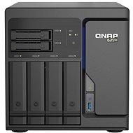 QNAP TS-h686-D1602-8G - NAS