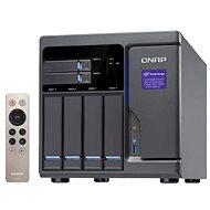 QNAP TVS-682-i3-8G - Adattároló eszköz
