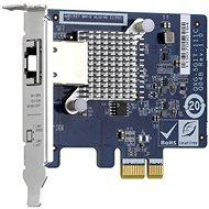 QNAP QXG-5G1T-111C - Kiterjesztő készlet