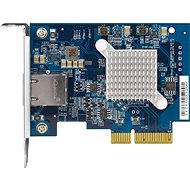 QNAP QXG-10G1T - Bővítőkártya
