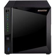 Asustor AS4004T - Adattároló eszköz