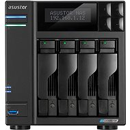 Asustor Lockerstor 4-AS6604T - Adattároló
