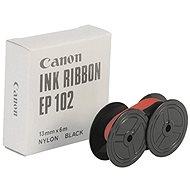 Canon EP-102, 1 db - Szalag