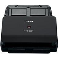 Canon imageFORMULA DR-M260 - Szkenner