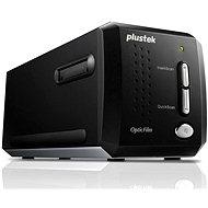 Plustek OpticFilm 8200i SE - Szkenner