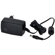 Plustek 24V 0.75A - Adapter