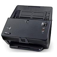 Plustek SmartOffice PT2160 - Szkenner