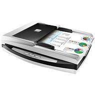 Plustek SmartOffice PL3060 - Szkenner