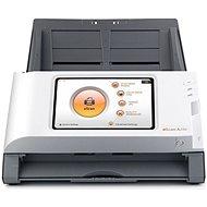 Plustek eScan A280 - Szkenner