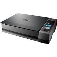 Plustek OpticBook 3800L - Szkenner