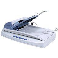 Plustek SmartOffice PL806 - Szkenner