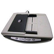 Plustek PL1530 SmartOffice - Szkenner