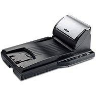 Plustek SmartOffice PL2550 - Szkenner