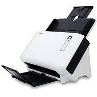 Plustek SmartOffice SC8016U - Szkenner