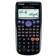 Casio FX 350ES PLUS - Számológép