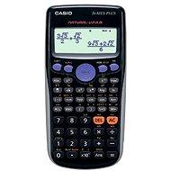 Casio FX 82ES PLUS - Számológép