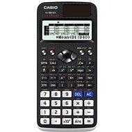 Casio FX 991 EX - Számológép