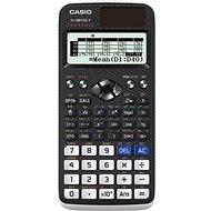 Casio FX 991 CE X - Számológép