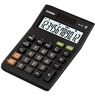 Casio MS 20 BS - számológép - Számológép