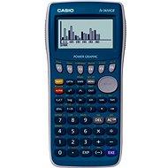 Casio FX 7400 G II - Számológép