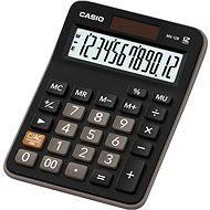 Casio MX 12 B - Számológép