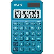 CASIO SL 310 UC kék - Számológép