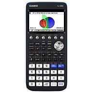 Casio FX CG50 - Számológép