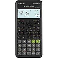 CASIO FX 82 ES PLUS 2E - Számológép