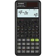 CASIO FX 85 ES PLUS 2E - Számológép