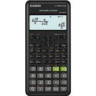CASIO FX 350 ES PLUS 2E - Számológép