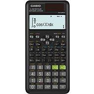 CASIO FX 991 ES PLUS 2E - Számológép