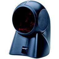 Honeywell Laser szkenner MS7120 Orbit fekete, RS232 - Vonalkódolvasó