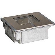 Honeywell MS7625 lézeres szkenner Horizon szabvány üveggel, RS232 - Vonalkódolvasó