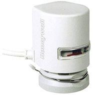Honeywell Smart MT4-230-NC Termoelektromos mozgató padlófűtéshez - Termosztátfej