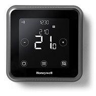 Honeywell Lyric T6 Y6H910WF1011 - Okos termosztát