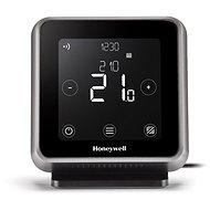 Honeywell Lyric T6R Y6H910RW4022 - Okos termosztát