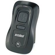 Motorola CS3070 - Vonalkódolvasó