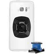 Quad Lock Bike Mount Kit Universal Fit V2 - Mobiltelefon-tartó